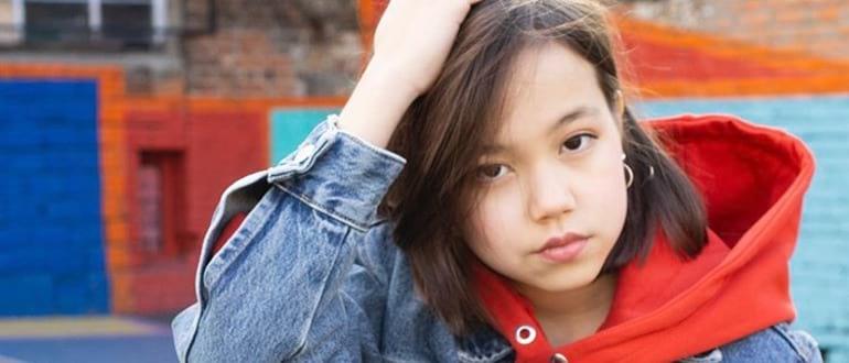 Maria Omg, биография, возраст, фото блогера