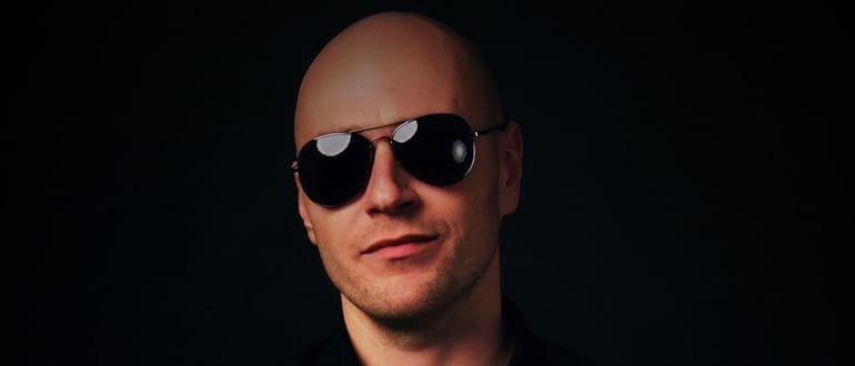 Алексей Корбуков, биография, сколько лет, фото
