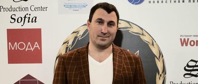 Еремеев Мирон: биография, возраст, фото певца