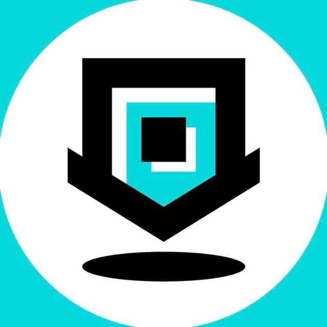 Логотип Дрим Тим Хаус