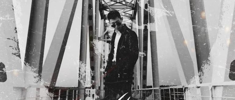 Александр Никитин: биография, фото певца
